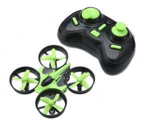 EACHINE-E010-Mini-UFO-Quadcopter