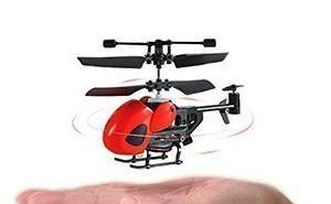 Hummingbird-Super-Mini-3.5CH-RC-Helicopter-With-Gyro-and-LED