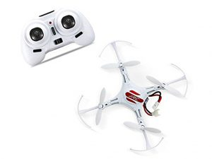 Remote-Control-Helicopter-Drone-Mini-Quadcopter-RC-Toy-