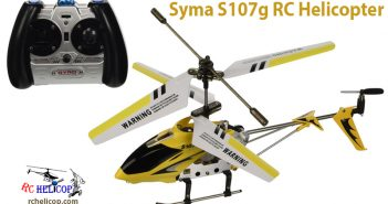syma-s107g-rc-helicopter-Fi