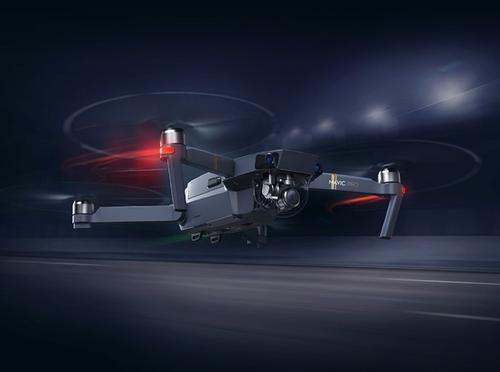 best-RC-Drone